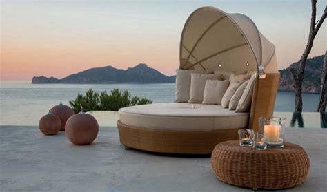 Patio Furniture Spain by Outdoor Furniture In Spain Luxury Patio Furniture
