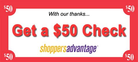 shoppers advantage related keywords suggestions for shoppers advantage