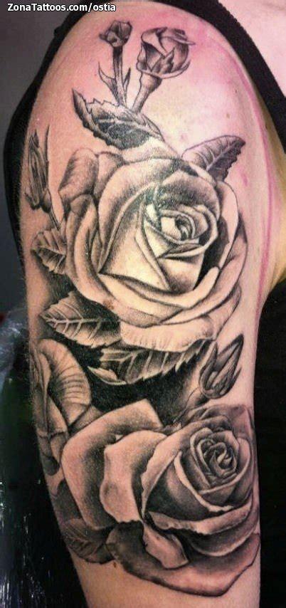imagenes wallpaper tatuajes problema imagenes de tatuajes fotos de tatuajes tatuajes