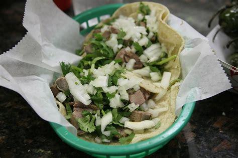 Dawali Mediterranean Kitchen Chicago - lthforum com top 10 chicago restaurant dishes of 2010