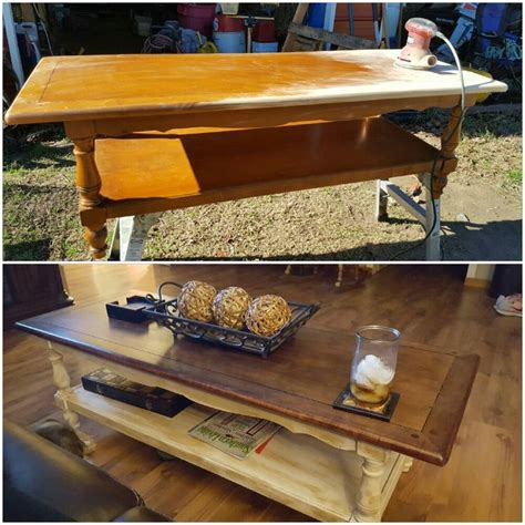 refinishing coffee table ideas best coffee table refinish ideas on paint wood
