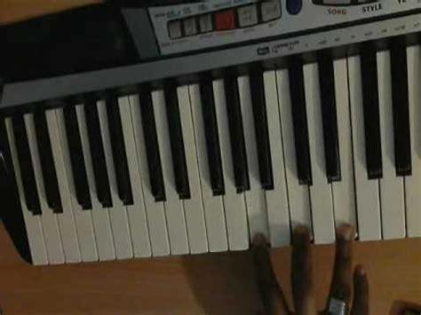 tutorial dance price tag ndot tutorials jessie j price tag piano tutorial