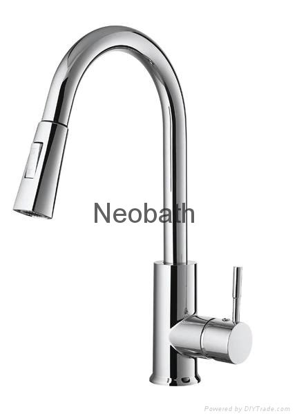 cer kitchen faucet cer kitchen faucet 100 images danze kitchen faucets from the parma collection danze