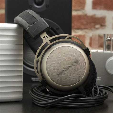best audiophile noise cancelling headphones bringing enthusiasts together audiophile audiophile