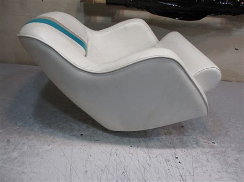 wellcraft excel boat seats captains chair boat marine boat seat green bay