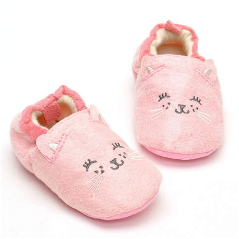 toddler cat slippers popular cat slippers buy cheap cat slippers lots