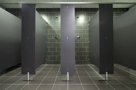 gym bathroom commercial wet rooms ccl wetrooms