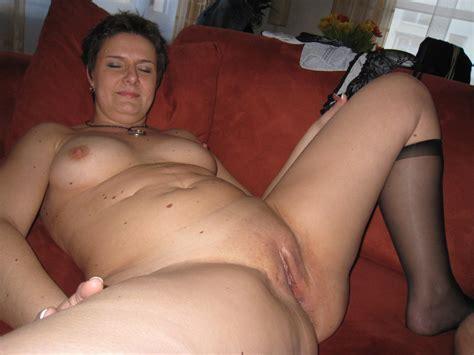 Homemade Amateur Mature Image Fap Xxx Com Hot Porn