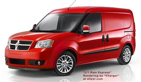 Does Fiat Own Chrysler by Alternative Renderings 2014 Chrysler Dodge And Jeep