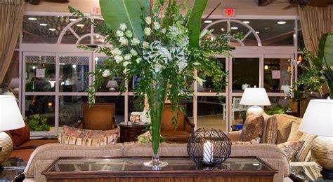 comfort inn suites bahamas comfort suites paradise island nassau bahamas