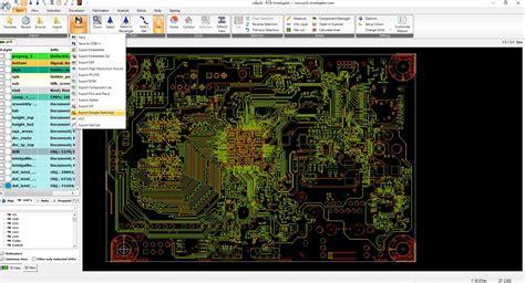Fantastic Best Pcb Autorouter Image Collection - Electrical Diagram ...