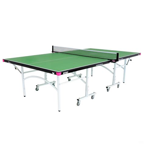 indoor table tennis table butterfly easifold indoor table tennis table