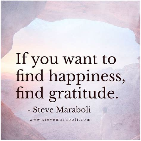 the gratitude journal for find happiness and peace in 5 minutes a day books 482 best board of happiness images on