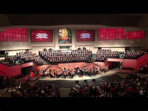 Beautiful Churches Tyler Tx #9: Hqdefault.jpg
