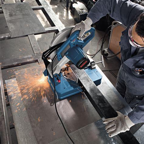 Mesin Cut Bosch Gco2000 bosch gco2000 heavy duty abrasive cut saw 2000w 110v gco 2000