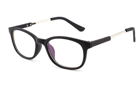 eyewear glasses for computer use anti glare glasses for