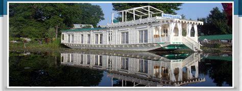 house boat srinagar explore kashmir srinagar sightseeing tour gulmarg