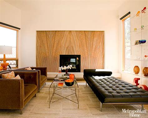 mad men decor thedesignerpad thedesignerpad a mad flash to the past