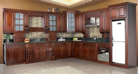 beech wood kitchen cabinets oak wood kitchen in foshan guangdong foshan lu
