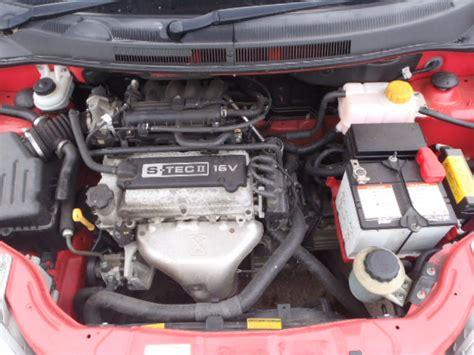how cars engines work 2008 chevrolet aveo head up display chevrolet aveo t250 upcomingcarshq com