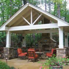 open carport woodworking open carport plans diy pdf