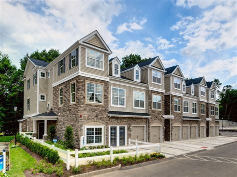 townhomes in coveted building one location now available