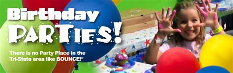 teen places for birthday parties hudson valley rockland birthday locations best place for in rockland