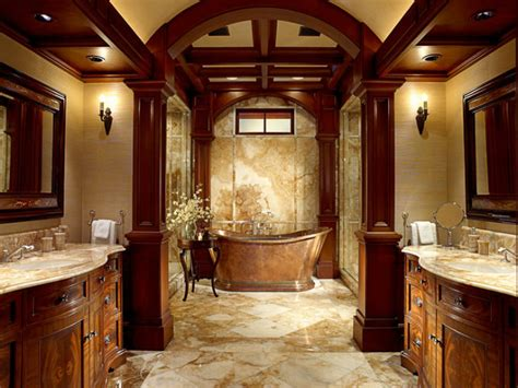 royal bathroom classy bronze for luxury bathrooms