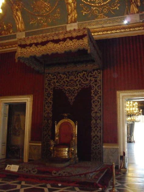 real mobili napoli palazzo reale di napoli