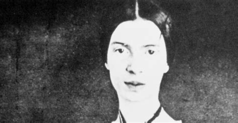 biography about emily dickinson emily dickinson biography books and facts