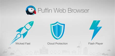 puffin web browser apk puffin browser pro 6 0 9 apk apkmirror trusted apks