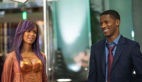 beyond the lights full movie beyond the lights photos movie fanatic