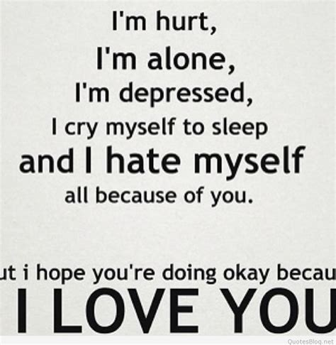 I You Quotes I Still You Quotes And Messages