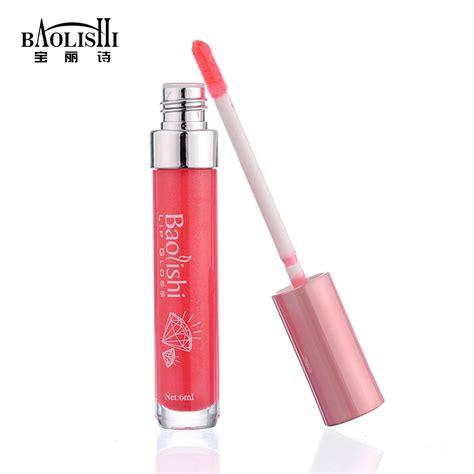 Tint In Balm 10 Wine 2013 best lip gloss baolishi best lip plumper wine lip