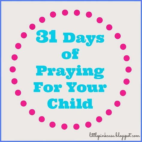 a simple verse and prayer a day one year of devotions to draw nearer to god books 1000 images about prayer on child day
