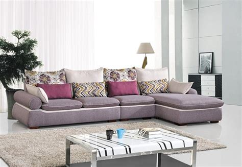 sofa design for living room 9 modern and beautiful sofa set designs for living room