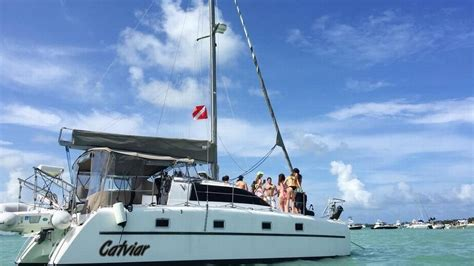 airbnb for boats miami getmyboat is the airbnb for boats in miami beach loophole