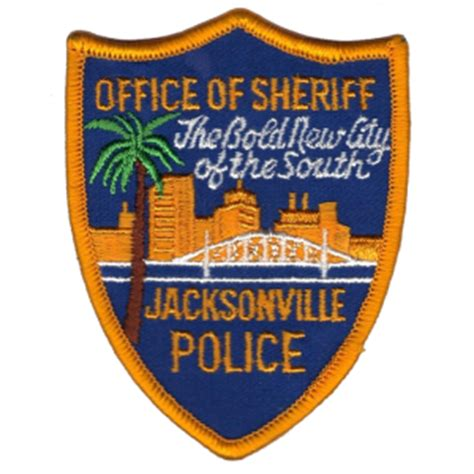 Jacksonville Sheriff S Office Jacksonville Fl by Officer Gary Bevel Jacksonville Sheriff S Office Florida