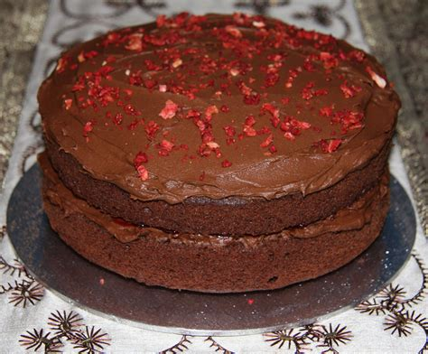 Chocolate Cakes by Chocolate Cake For Fairs And Bake