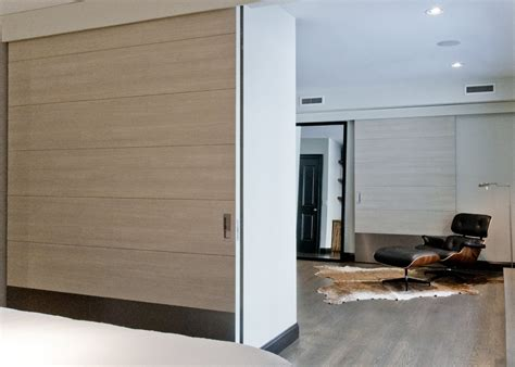 Large Door by Large Door Petsafe And Cat Door