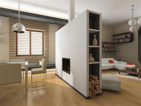 modern room divider modern room dividers decosee