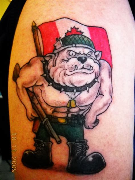 quebec tattoo regulations us military tattoo policy 2012