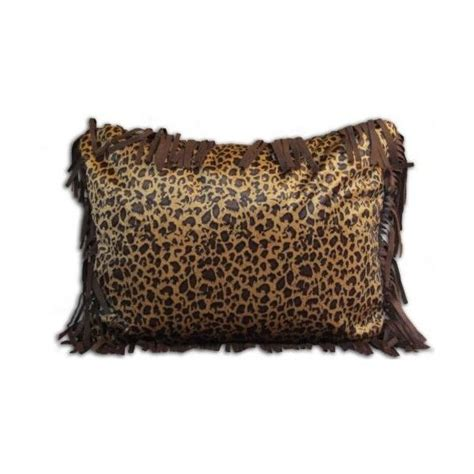17 best ideas about leopard home decor on