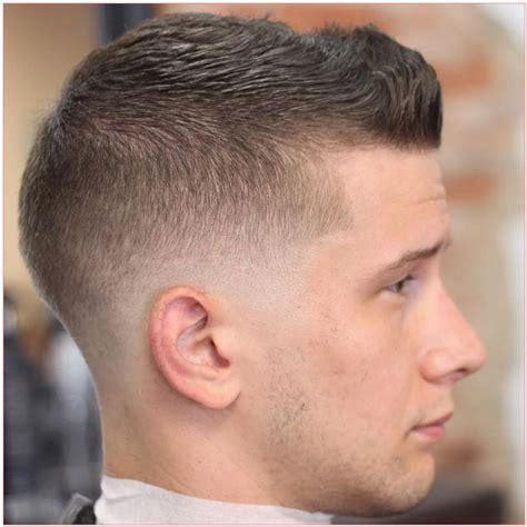 hairstyles for short hair mens 2017 mens blonde short hairstyles and justin baldoni short mens