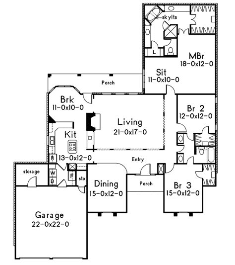 dartmouth floor plans dartmouth luxury home plan 021d 0005 house plans and more