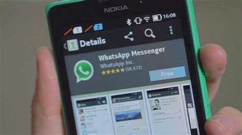 whatsapp for nokia s60 guide on how to use whatsapp for symbian