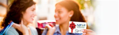 Visa Gift Card Locations - visa gift cards convenience agriculture federal credit union