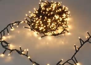 weihnachtsbaum lichterkette 1200 led extra warmwei 223