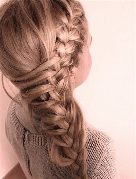 braided hairs long hairstyles side braided hair styles popular haircuts
