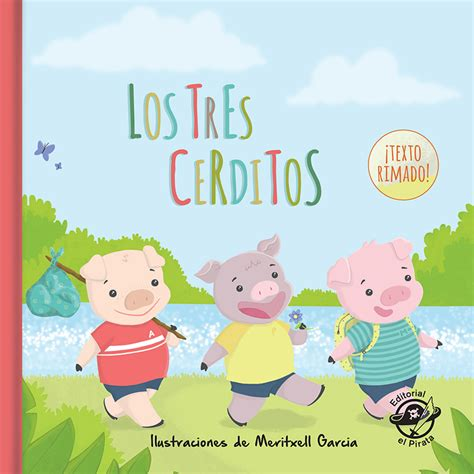 leer libro e minicuentos de ositos y cerditos para ir a dormir short stories about bears and pigs to go to bed minicuentos short stories en linea gratis los tres cerditos cuentos cl 225 sicos en texto rimado de cerditos o chanchitos